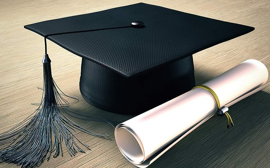 Proceso de Titulación Alumnos