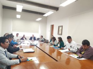 ITEP forma parte del Comité de Certificación de Competencias del SINEACE
